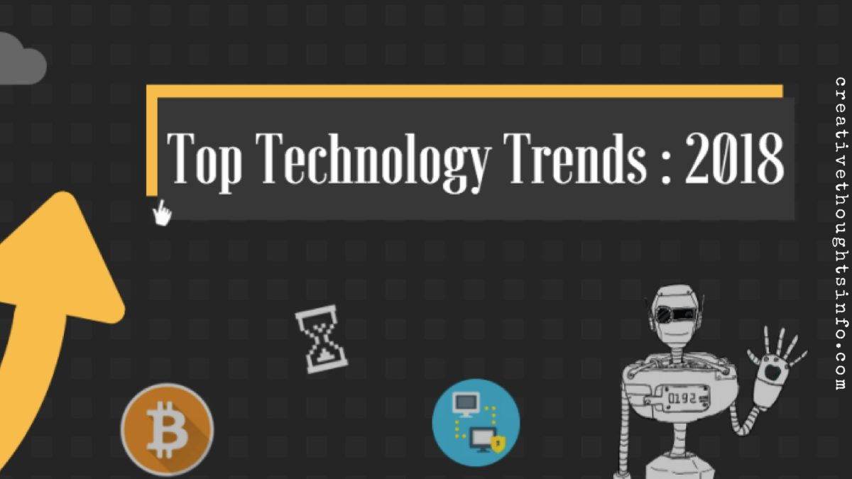 technology-trends-2018