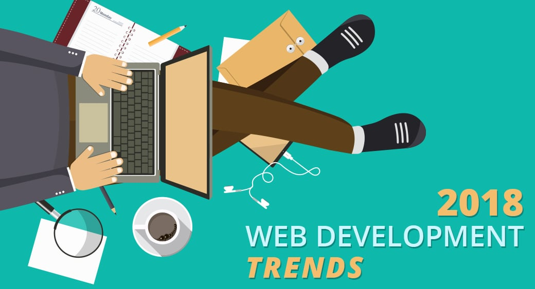 web-development-trends