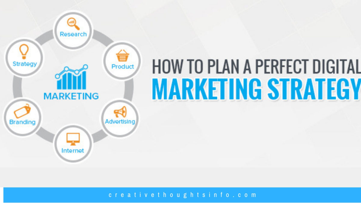 3 Helpful Tips to Adapt Your Digital Marketing Strategy to Foreign Markets
